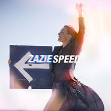 Speed (CDS)