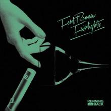 Fairlights (EP)