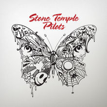 Stone Temple Pilots (Best Buy Exclusive)