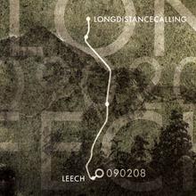 090208 (With Leech)