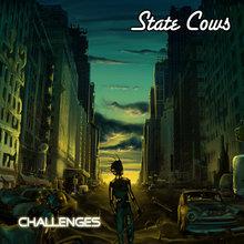 Challenges (EP)