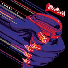 Turbo 30 (Remastered 30Th Anniversary Edition) CD2