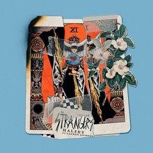 Strangers (CDS)