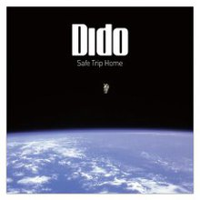 Safe Trip Home (Deluxe Edition) CD2