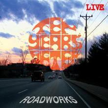 Roadworks CD2
