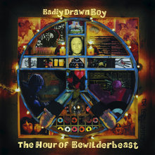 The Hour Of Bewilderbeast (Deluxe Remaster 2015) CD2