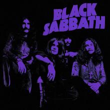 The Vinyl Collection 1970-1978 - Vol. 4 (Lp) CD5