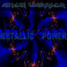 Metallic Power