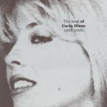 Honest As Daylight: The Best Of Carla Olson 1981-2000