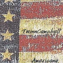 TwinnCampbell