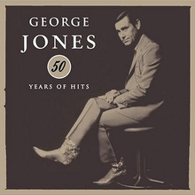 50 Years Of Hits CD3