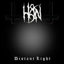 Distant Light (EP)
