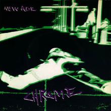 New Age (VLS)