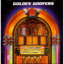 Your Hit Parade - Golden Goofers