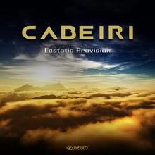 Ecstatic Provision (EP)