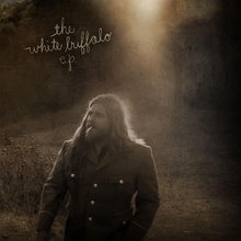 The White Buffalo( EP)