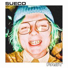 Fast (CDS)
