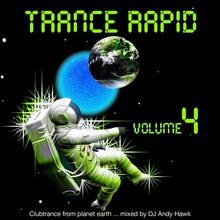 Trance Rapid Vol. 4