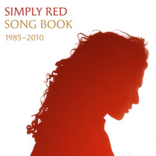 Song Book 1985-2010 CD4