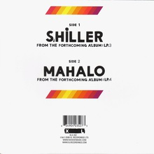 Shiller (CDS)