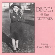 Decca and the Dectones