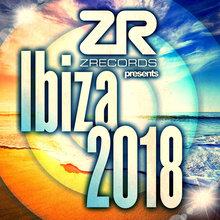 Z Records Presents Ibiza 2018