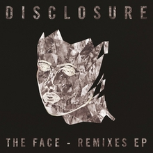 The Face (Remixes)