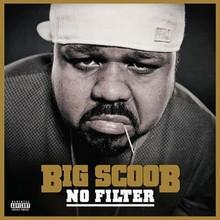 No Filter (EP)