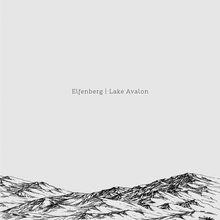 Elfenberg | Lake Avalon (CDS)