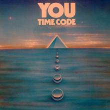 Time Code (Vinyl)