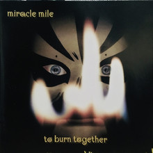 To Burn Together