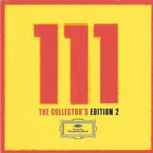 111 Years Of Deutsche Grammophon The Collector's Edition Vol. 2 CD38