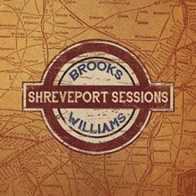 Shreveport Sessions
