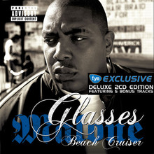 Beach Cruiser (Deluxe Edition) CD2