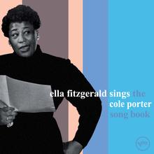 Cole Porter Songbook CD2
