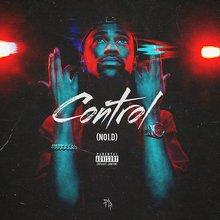 Control (Feat. Kendrick Lamar & Jay Electronica) (CDS)