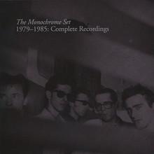 1979-1985 Complete Recordings - Singles (I) 1979-1980 CD5