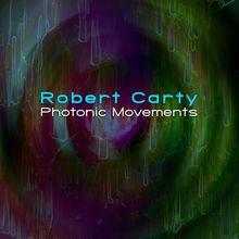 Photonic Movements