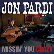 Missin' You Crazy (CDS)