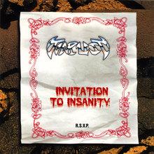 Thrust invitation to insanity mp3 album download thrust invitation to insanity stopboris Images