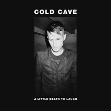 A Little Death To Laugh (EP)