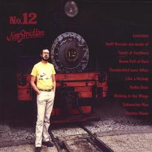 No. 12