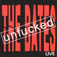 Unfucked (Live)