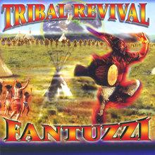 Tribal Revival
