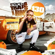 Strictly 4 Traps N Trunks Vol. 130