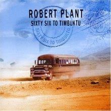 Sixty Six To Timbuktu CD1