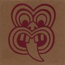 Box Set 1972-1984 CD1