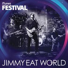 ITunes Festival: London 2013 (EP)