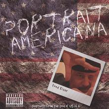 Portrait Americana