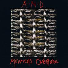 Madmans Overture